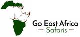 Go East Africa